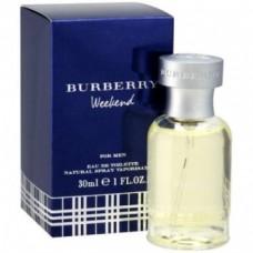 Weekend Men - Burberry
