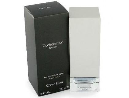 Contradiction Men - Calvin Klein