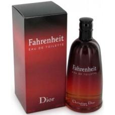 Fahrenheit - Dior
