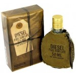 Fuel For Life Him - Diesel