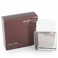 Euphoria Men - Calvin Klein