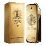 1 Million Parfum - Paco Rabanne