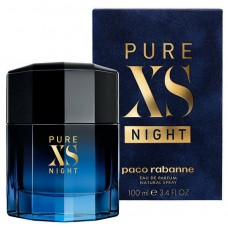 Pure XS Night - Paco Rabanne