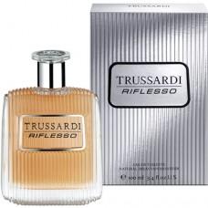 Riflesso - Trussardi