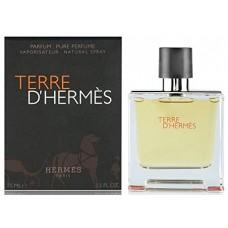 Terre D'Hermes Parfum - Hermes