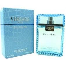 Man Eau Fraiche - Versace