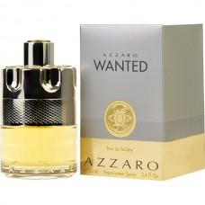 Wanted - Azzaro