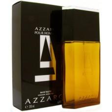 Pour Homme - Azzaro