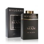 Man In Black - Bvlgari