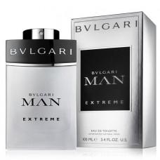 Man Extreme - Bvlgari