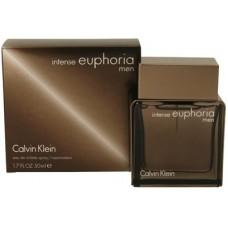Euphoria Men Intense - Calvin Klein