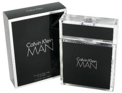 CK Man - Calvin Klein