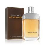 Adventure - Davidoff