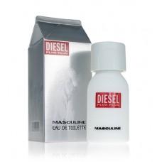 Plus Plus Men - Diesel