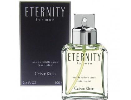 Eternity for Men - Calvin Klein