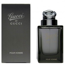 Gucci by Gucci pour Homme - Gucci - testeris