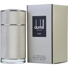 Icon - Dunhill