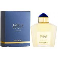 Jaipur Homme - Boucheron