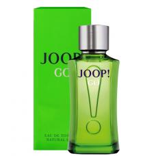 GO - Joop