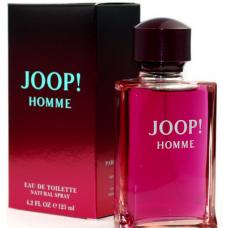 Joop Homme - Joop