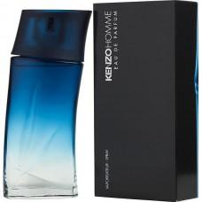 Kenzo Homme Eau De Parfum - Kenzo