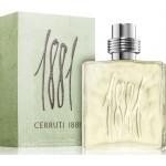 1881 Pour Homme - Cerruti