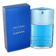 Oxygene Homme - Lanvin
