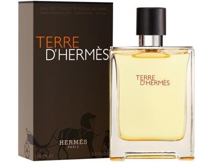 Terre D Hermes - Hermes
