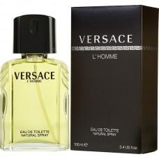 L'Homme - Versace