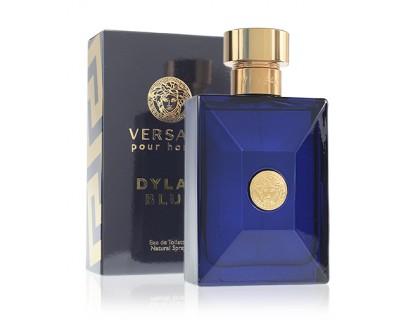 Pour Homme Dylan Blue - Versace
