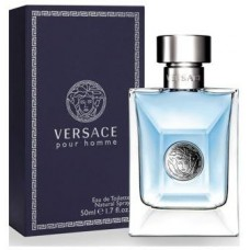 Pour Homme - Versace