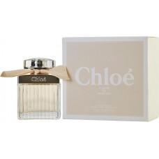 Chloe Fleur de Parfum - Chloe