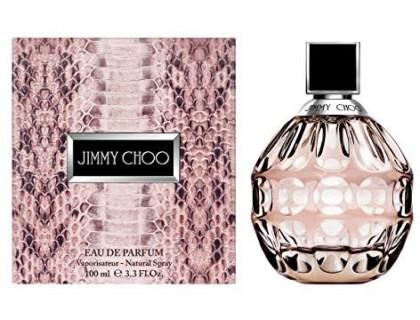 Jimmy Choo - Jimmy Choo - testeris