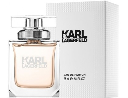 Karl Lagerfeld for Her - Karl Lagerfeld
