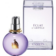Eclat D'Arpege - Lanvin - testeris