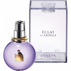 Eclat D'Arpege - Lanvin