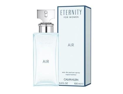 Eternity Air - Calvin Klein