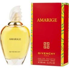 Amarige - Givenchy