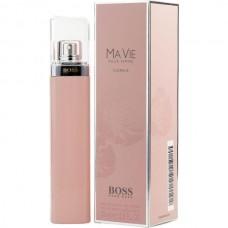 Boss Ma Vie Pour Femme Florale - Hugo Boss