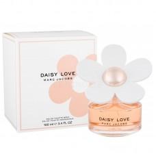 Daisy Love - Marc Jacobs