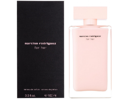 For Her EDP - Narciso Rodriguez