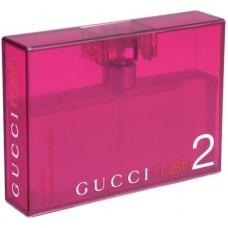 Rush 2 - Gucci