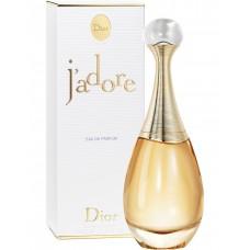 J'Adore - Dior