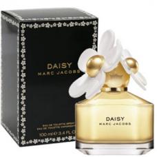 Daisy - Marc Jacobs