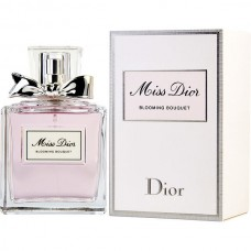 Miss Dior Blooming Bouquet - Dior