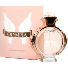 Olympea - Paco Rabanne