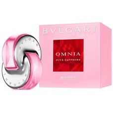Omnia Pink Saphire - Bvlgari
