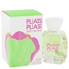 Pleats Please L'Eau - Issey Miyake