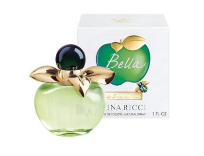 Bella - Nina Ricci