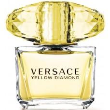Yellow Diamond - Versace